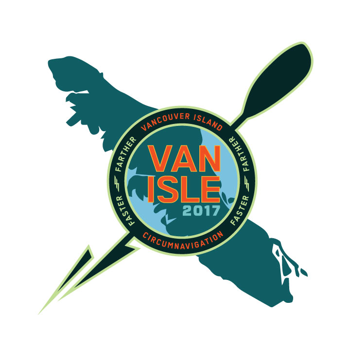 VANISLE-2017-Logo.jpg