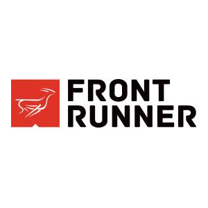 FrontRunner.jpg