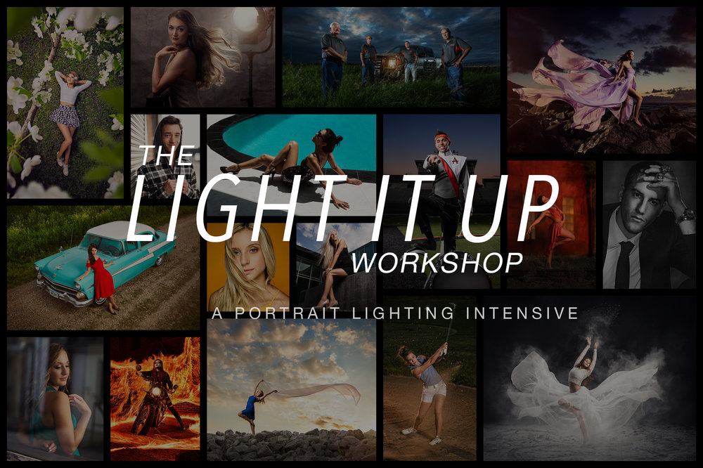 LightItUpWorkshop(2).jpg