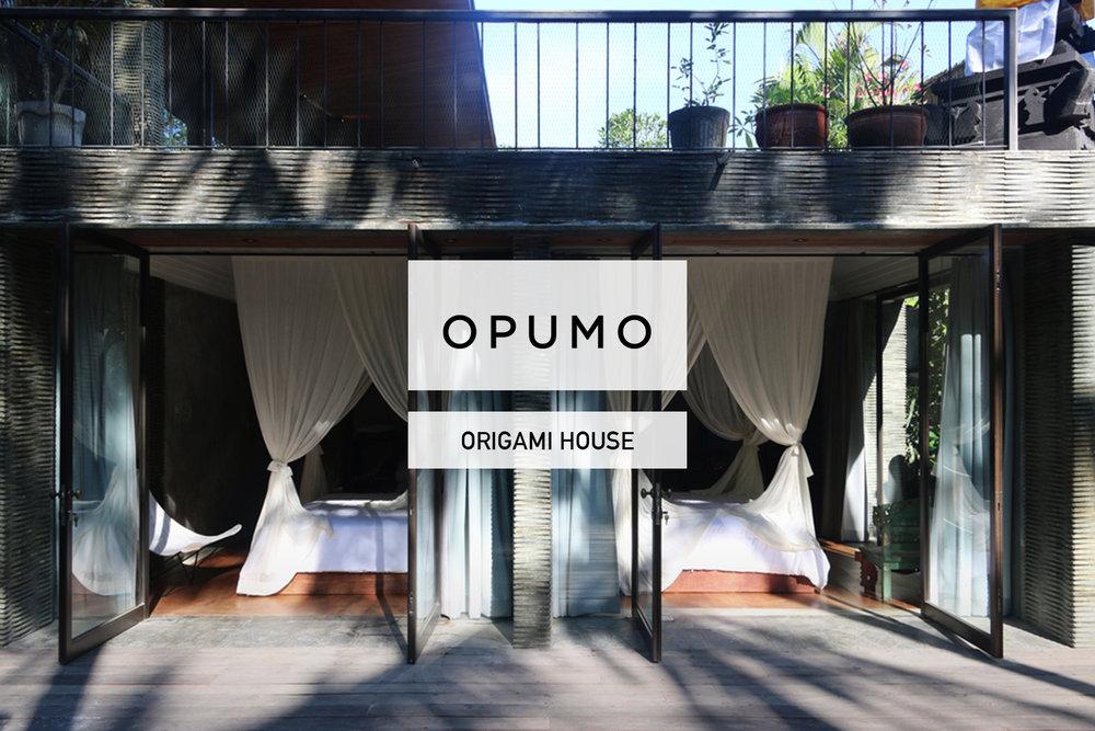 008-OPUMO-ORIGAMI.jpg