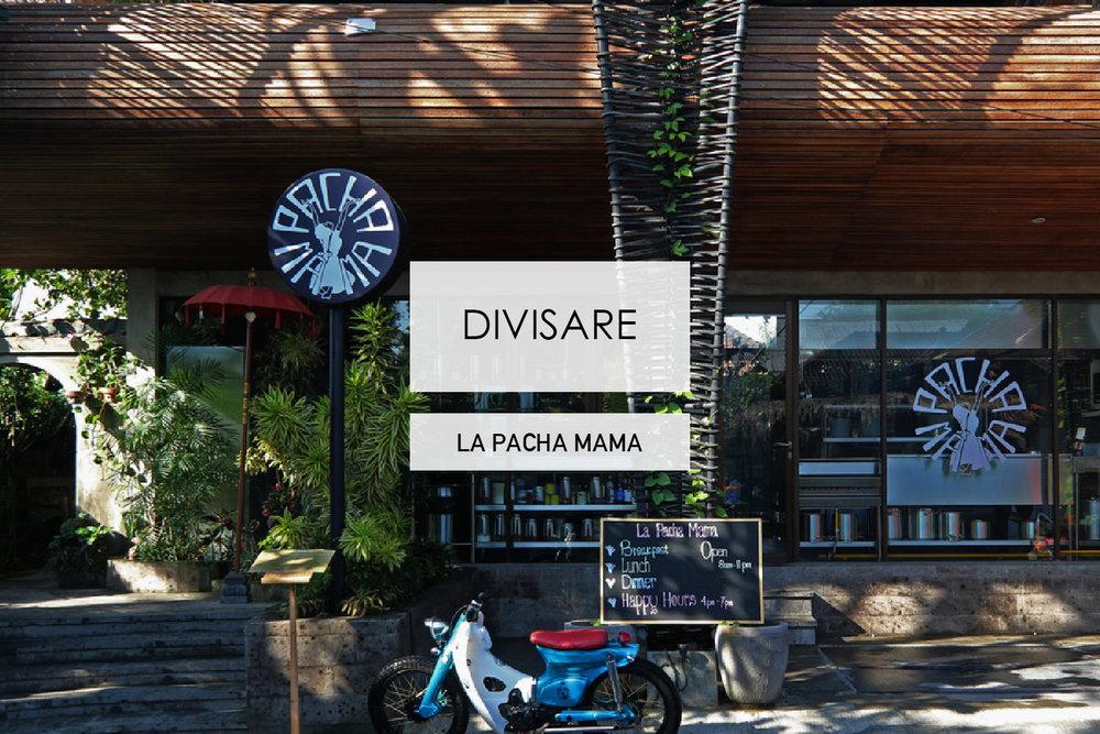 010-DIVISARE-PACHA MAMA.jpg
