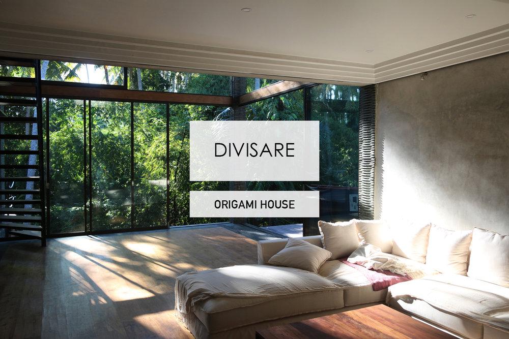 011-DIVISARE-ORIGAMI.jpg
