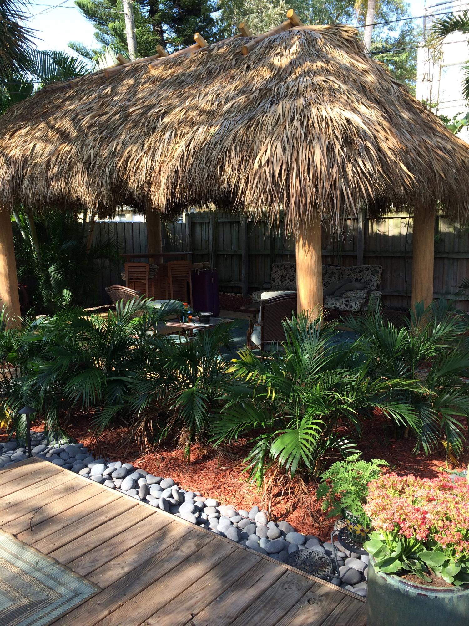 palms tiki hut u2014 palms bohemian house 954 465 1234