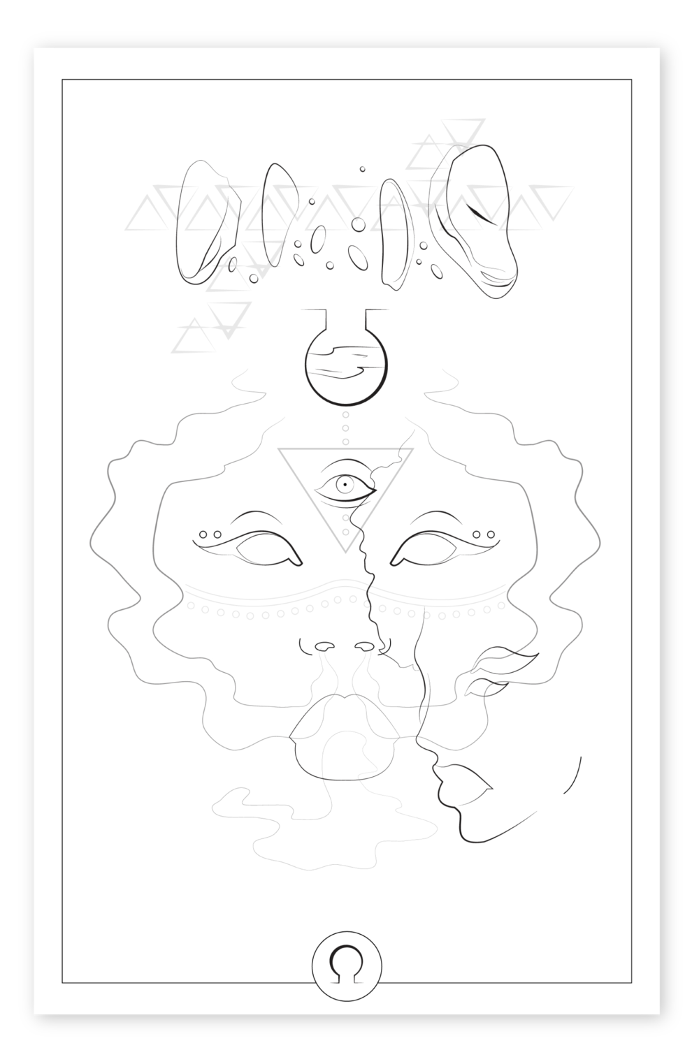 Unveiling-Visions-Outline.png