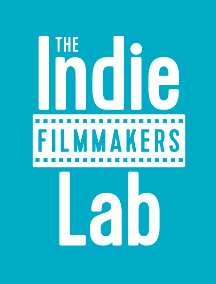 The Indie Filmmakers Lab