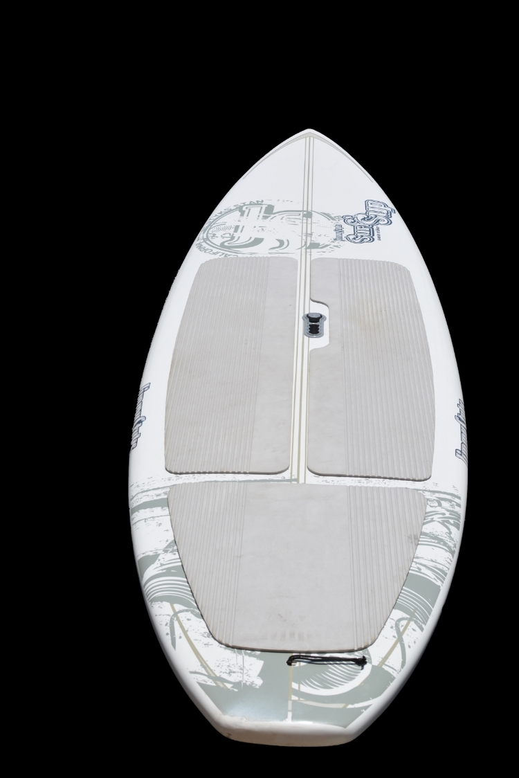Jimmy Styks Surf SUP - Wave Rider