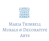 Maria Trimbell Murals & Decorative Arts