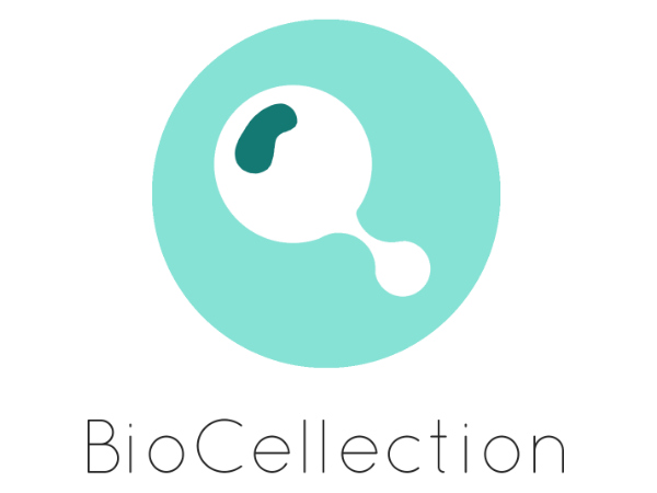 Biocellection   is using synthetic biology to tackle plastic pollution. They focus on creating the first viable option for recycling polystyrene, including Styrofoam, to produce raw materials for textiles.   San Jose, CA.