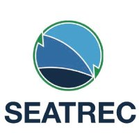 Seatrec   has developed a method to harvest renewable energy from the sea by exploiting water column temperature gradients. This energy can power new measurement capabilities and extended functional lifespans for oceanographic research equipment such as profiling floats and gliders.   Pasadena, CA