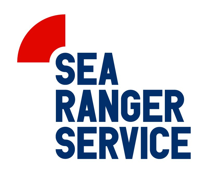 Sea Ranger Service   trains unemployed youth for jobs monitoring marine protected areas. They are developing technology to harness FM radio signals to track and prevent illegal fishing.  Rotterdam, Netherlands.