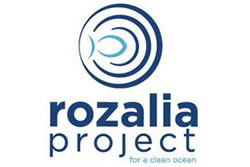 The Rozalia Project     is building a microfiber catcher called the Cora that can be used in washing machines to prevent microfibers from reaching the ocean.  Granville, VT.