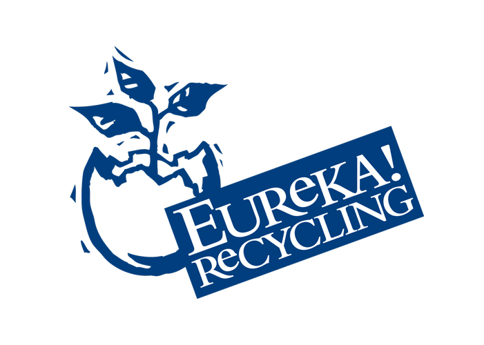 Eureka Recycling   is a non-profit dedicated to zero waste that is using Schmidt Marine funding to test and advance a novel artificial intelligence vision system developed by   AMP Robotics     for monitoring and sorting plastic and other waste more efficiently.  Twin Cities, MN.