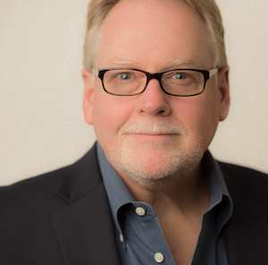 Jonathan Knowles.  Jonathan has over 20 years of experience in Silicon Valley working in leadership positions at Apple, Adobe, and Autodesk focused on strategy, communications, market development, product management, technology development, and more. He is a respected thought leader on future trends, and advises start-ups, business leaders, government officials, and academics around the world.