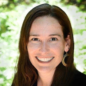 Jamie Dean, Director, The Schmidt Family Foundation.  Jamie is a director with the Mission Investing program at the Schmidt Family Foundation. Previously, she led the renewable energy, climate, and clean transportation program at The 11th Hour Project, and before that, was a program officer at the David and Lucile Packard Foundation.