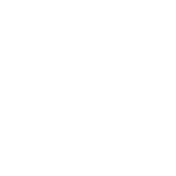 White Square.png