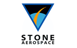 Stone Aerospace   is developing the Sunfish, an autonomous underwater vehicle capable of creating its own maps and using them to explore the most challenging environments, such as submerged caves and beneath ice sheets.   Austin, TX.