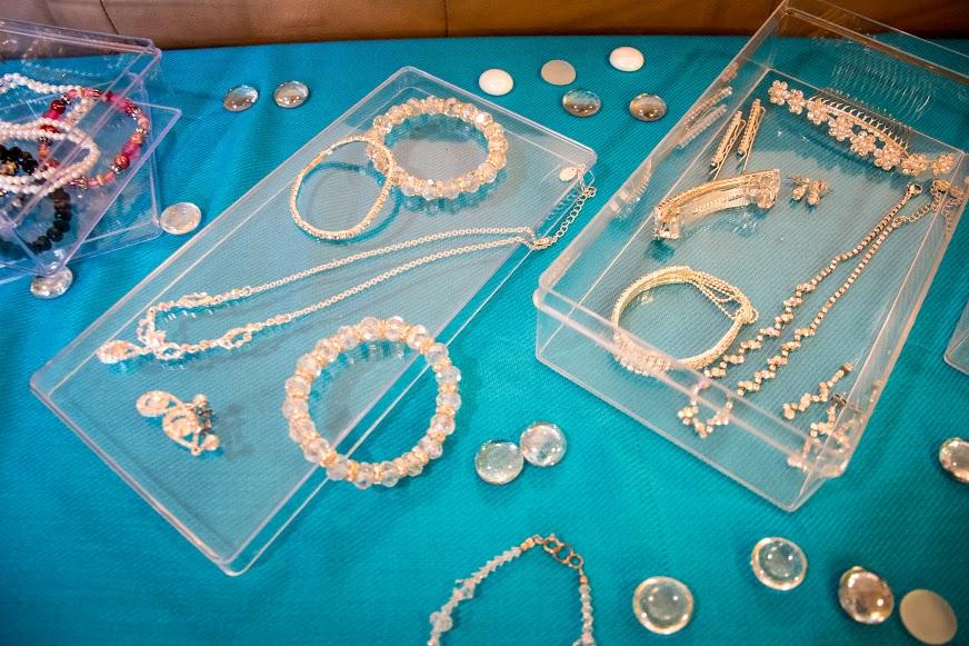Jewelry 5.jpg