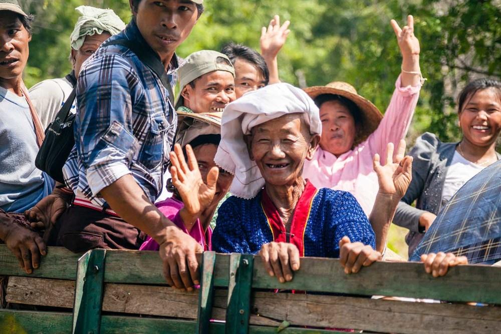 Burma Faces.jpg