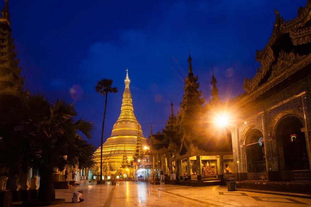 Burma Temple.jpg