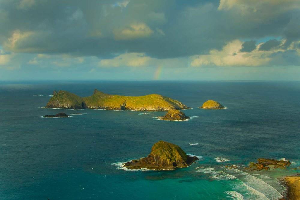 Lord Howe Coast.jpg
