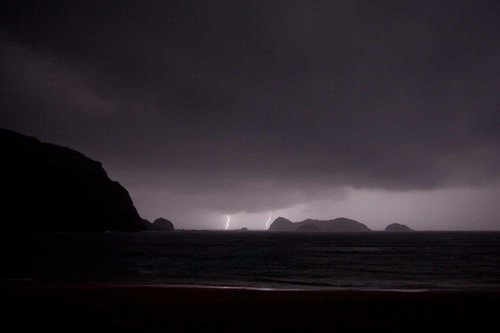 Lord Howe Lighting.jpg