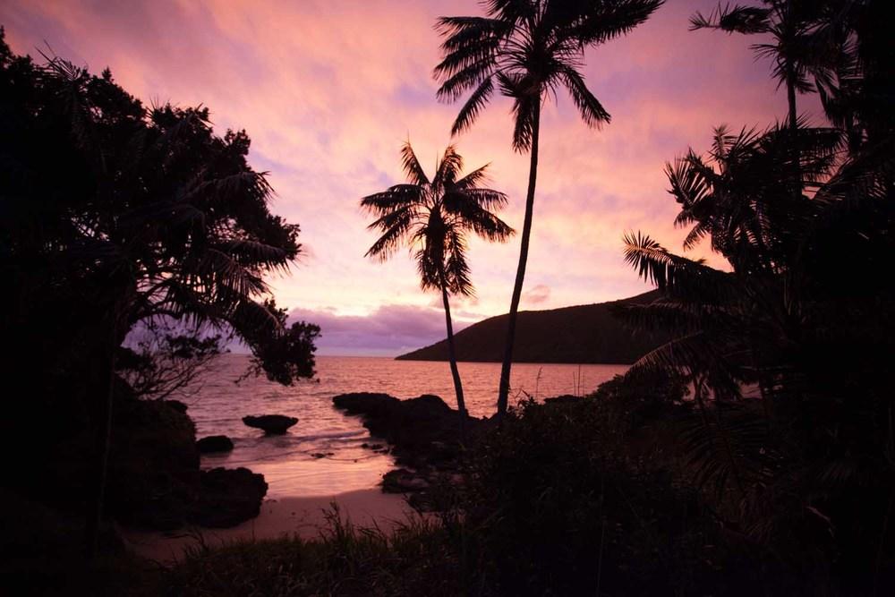 Lord Howe Sunset.jpg