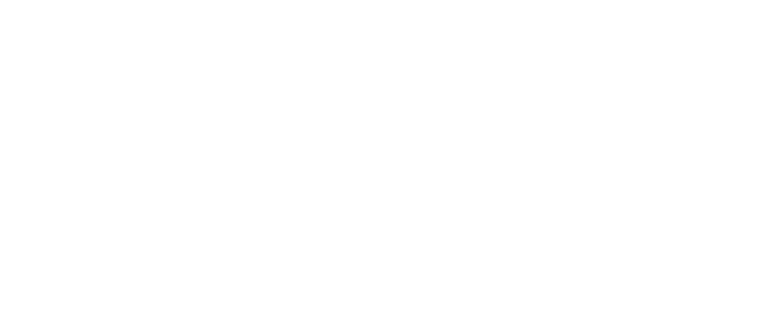 Wright Residential LLC