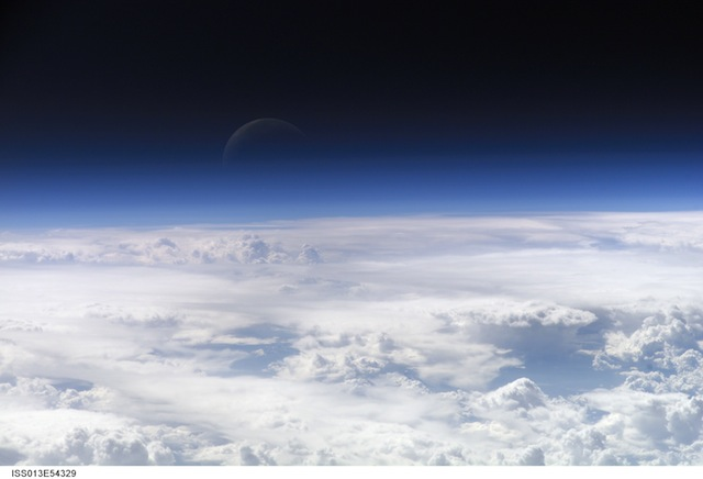 atmosphere_from_iss