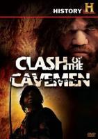 clashofcavemen