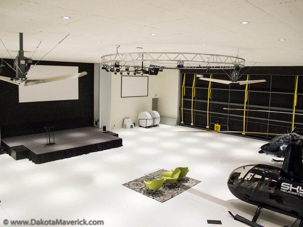 Dakota Maverick Photography Studio (2 of 5).jpg