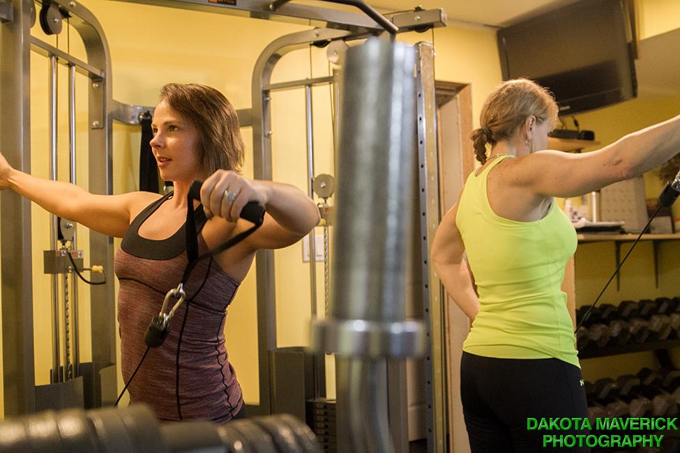 TZone Fitness (17 of 19).jpg