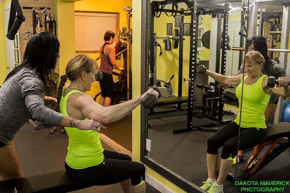 TZone Fitness (14 of 19).jpg