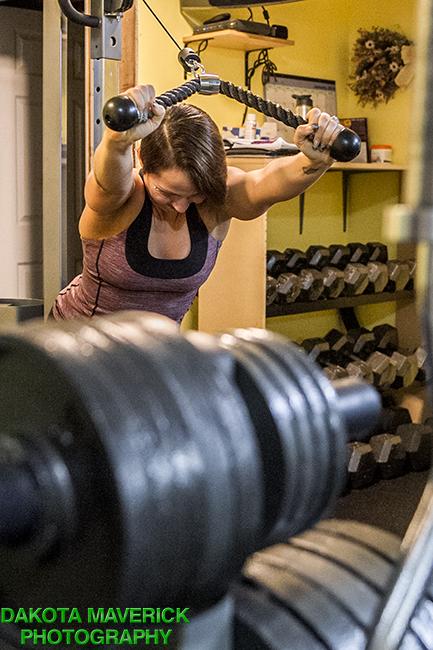 TZone Fitness (16 of 19).jpg