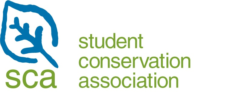 Student Conservation Associatio
