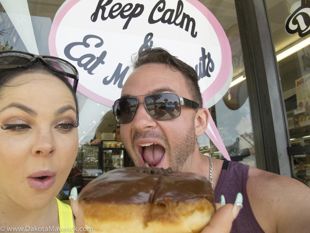 DK's Donuts - Santa Monica (5 of 7).jpg
