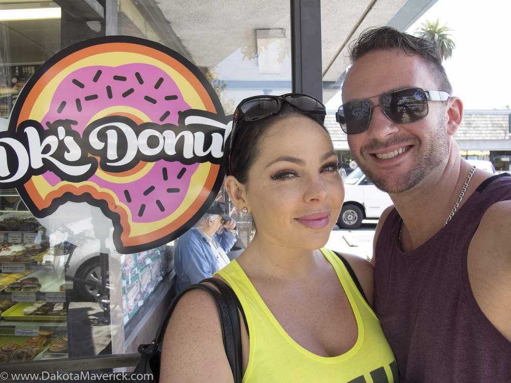 DK's Donuts - Santa Monica (7 of 7).jpg