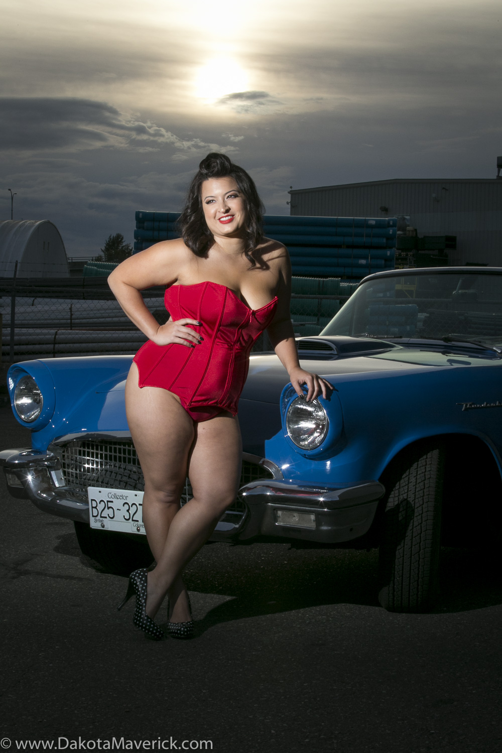 Vancouver Pinup Photographer - April (6 of 19).jpg
