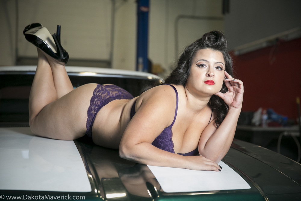 Vancouver Pinup Photographer - April (19 of 19).jpg