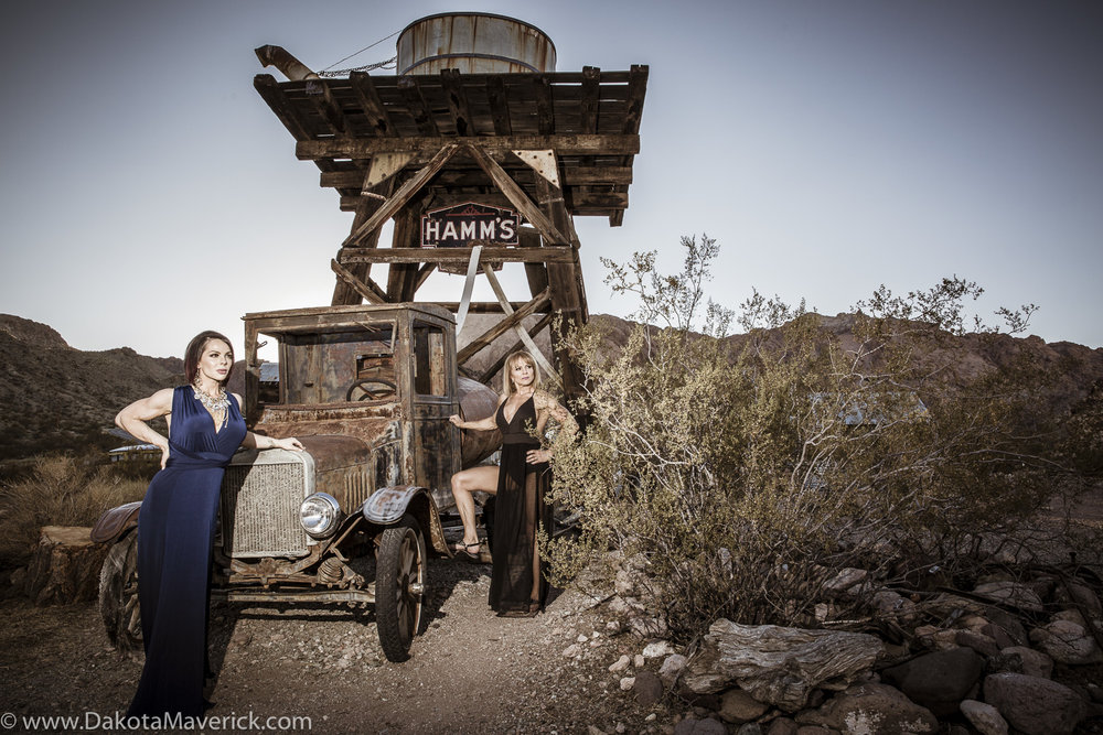 Vancouver Fitness Photographer - Nelson Ghost Town, Nevada - Fashion Fitness Shoot (7 of 40).jpg