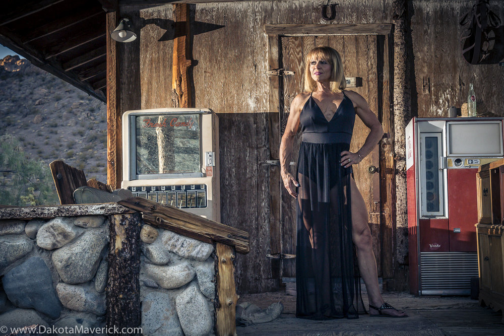 Vancouver Fitness Photographer - Nelson Ghost Town, Nevada - Fashion Fitness Shoot (34 of 40).jpg