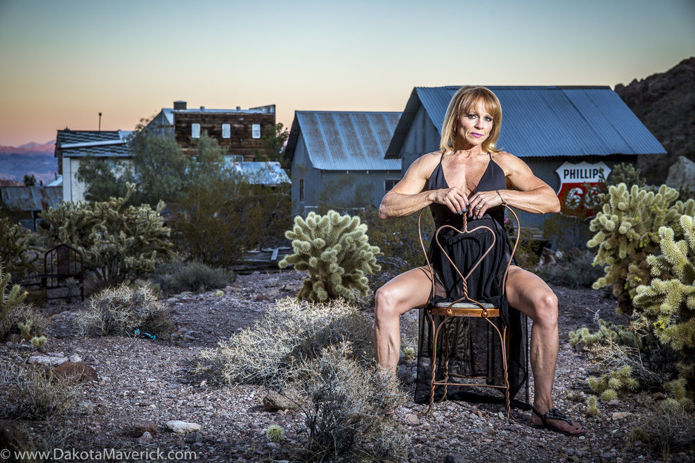 Vancouver Fitness Photographer - Nelson Ghost Town, Nevada - Fashion Fitness Shoot (14 of 40).jpg