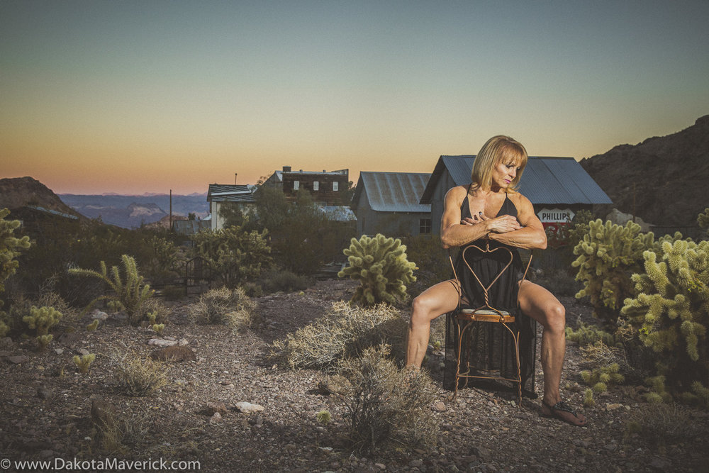 Vancouver Fitness Photographer - Nelson Ghost Town, Nevada - Fashion Fitness Shoot (17 of 40).jpg