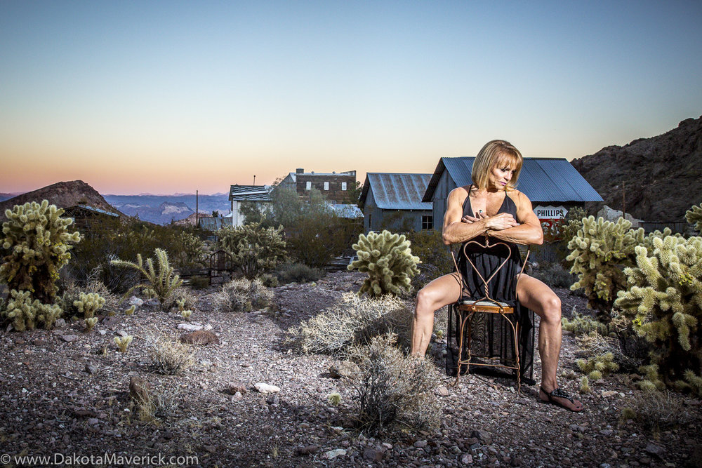 Vancouver Fitness Photographer - Nelson Ghost Town, Nevada - Fashion Fitness Shoot (18 of 40).jpg