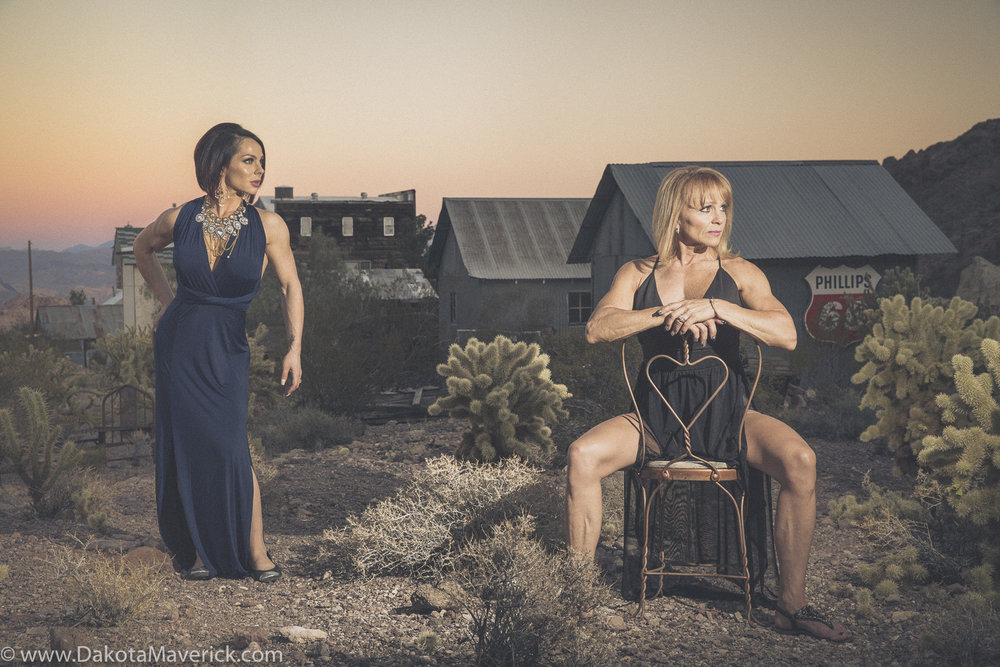 Vancouver Fitness Photographer - Nelson Ghost Town, Nevada - Fashion Fitness Shoot (25 of 40).jpg