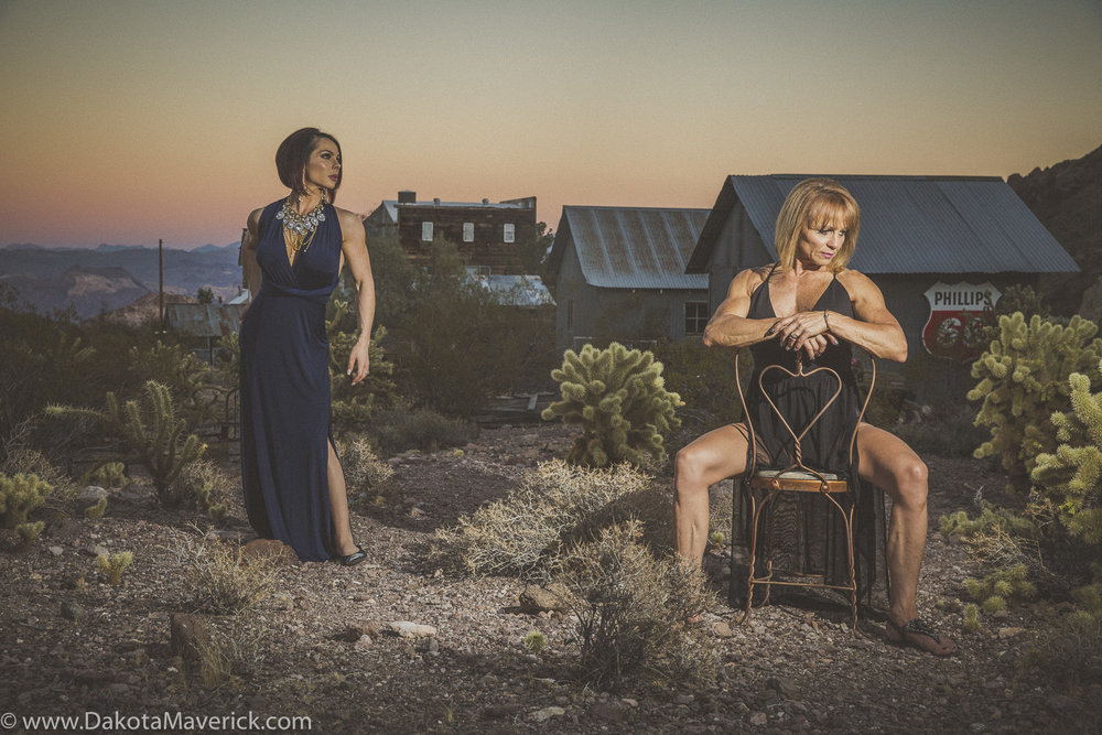 Vancouver Fitness Photographer - Nelson Ghost Town, Nevada - Fashion Fitness Shoot (24 of 40).jpg