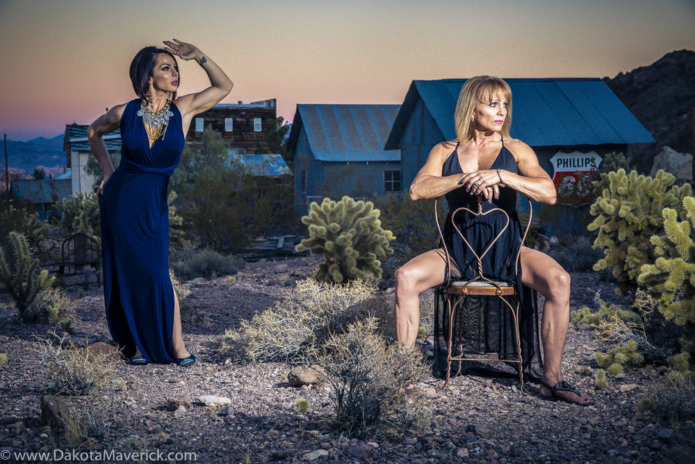 Vancouver Fitness Photographer - Nelson Ghost Town, Nevada - Fashion Fitness Shoot (26 of 40).jpg