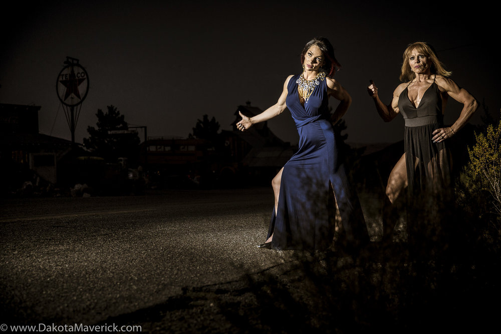 Vancouver Fitness Photographer - Nelson Ghost Town, Nevada - Fashion Fitness Shoot (30 of 40).jpg