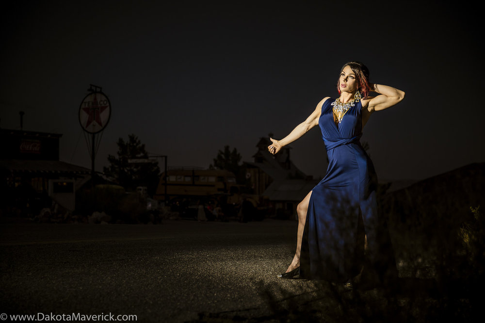 Vancouver Fitness Photographer - Nelson Ghost Town, Nevada - Fashion Fitness Shoot (38 of 40).jpg