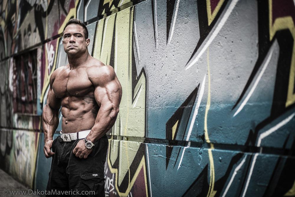 Vancouver Fitness Photographer - Paulo The Freak Almeida-20.jpg