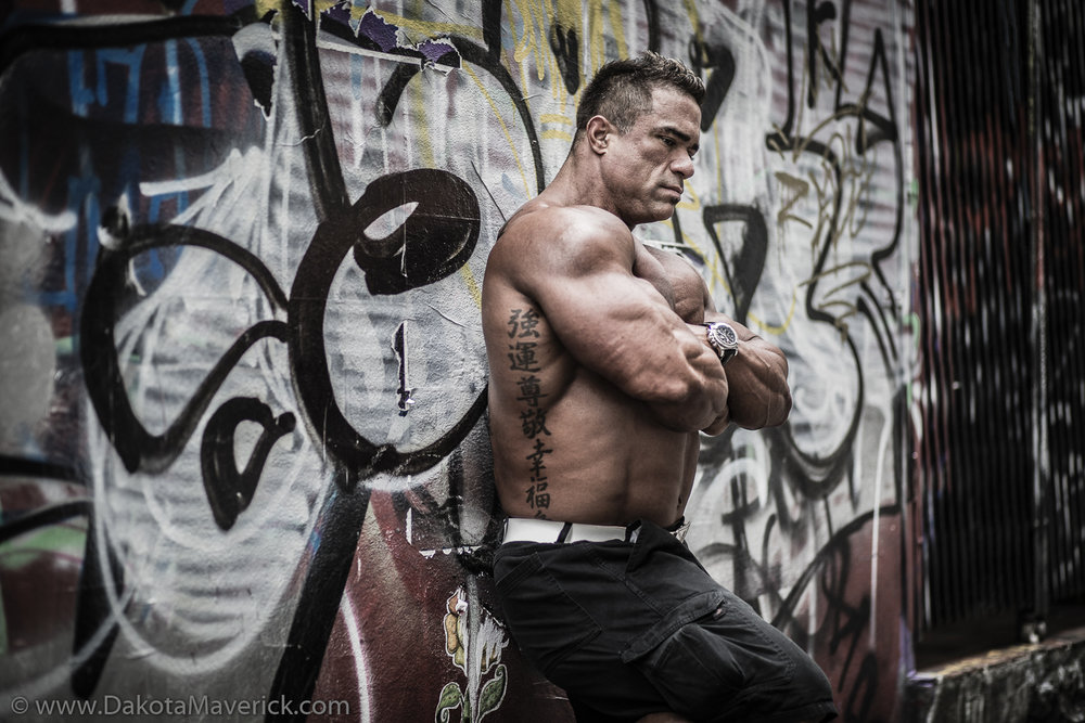 Vancouver Fitness Photographer - Paulo The Freak Almeida-26.jpg